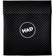 HAD Go! Storage - gris/noir